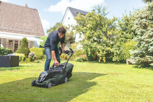 Bosch AdvancedRotak 36-890 tuin