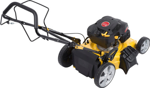 Powerplus POWXG60240 motormaaier
