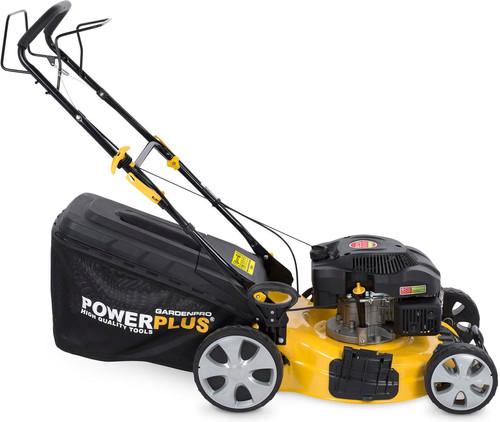 Powerplus POWXG60245 review