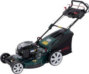 Powerplus POWXQG7555 benzine grasmaaier