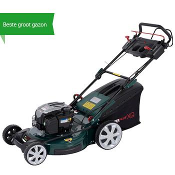 Powerplus POWXQG7555 motormaaier