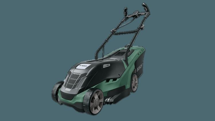 UniversalRotak 450 elektrische grasmaaier