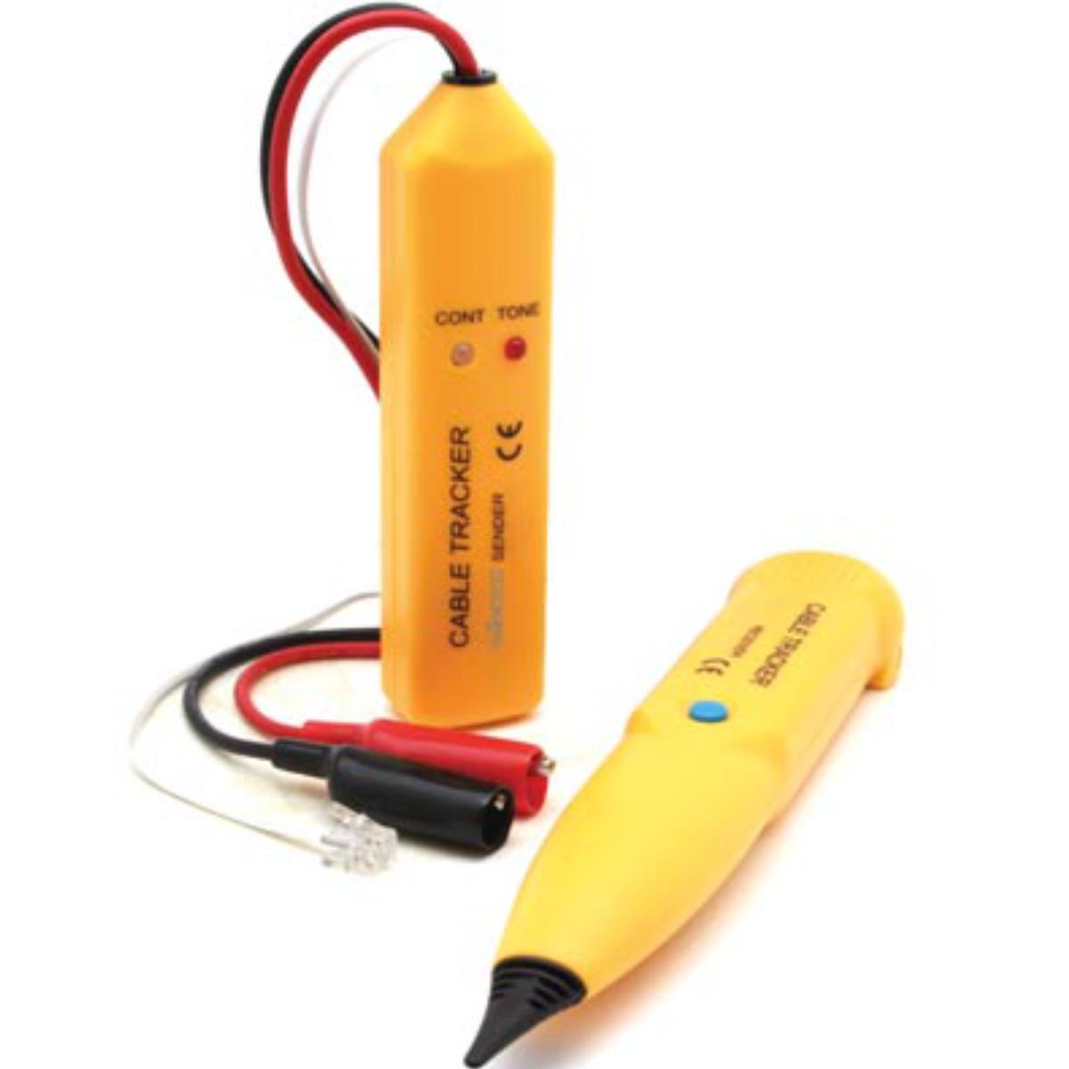 kabeltester-met-toongenerator